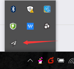 windows一键设置SS节点教程 - 影梭教程